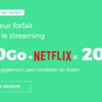 SFR RED 50 Go Netflix 2018 150x150 - iPhone-Streaming.com : Le streaming gratuit au bout des doigts