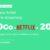 SFR RED : un forfait avec 50Go d'Internet en 4G & Netflix à 20€/mois !