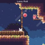 Jeu du jour : Cat Bird! (iPhone & iPad – gratuit)