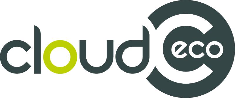 cloudeco - Cloud Eco : un partenaire pour une téléphonie sur IP sûre