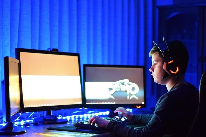 gaming pc - Pourquoi les jeux multi-plateformes sont l'avenir du gaming