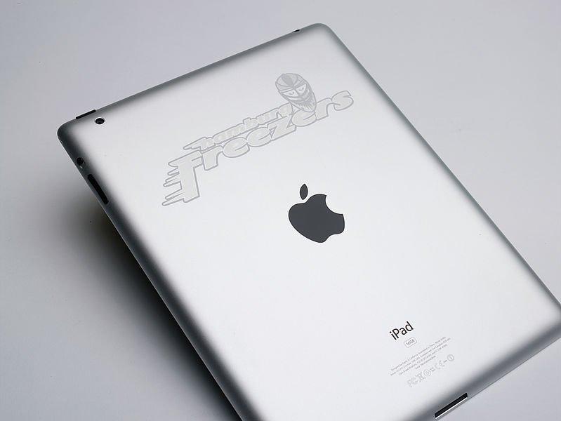 gravure laser ipad - Marqueur laser : personnalisez votre iPhone avec la gravure laser