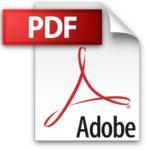 pdf mac 150x150 - WritePad : la prise de notes avancée sur iPad