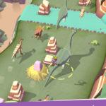 rodeo stampede sky zoo safari 150x150 - FullScreen for Safari : mettre Safari en plein écran