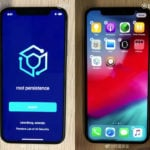 Ali Security Jailbreak iOS 12 Untethered 150x150 - Jailbreak iOS 8.1.1 : réussi par iH8sn0w sur un iPad