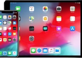 iOS 12, watchOS 5 & tvOS 12 sont disponibles en versions finales