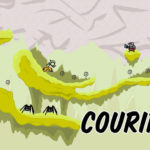 Jeu du jour : Super Fancy Pants Adventure (iPhone & iPad – 5,49€)