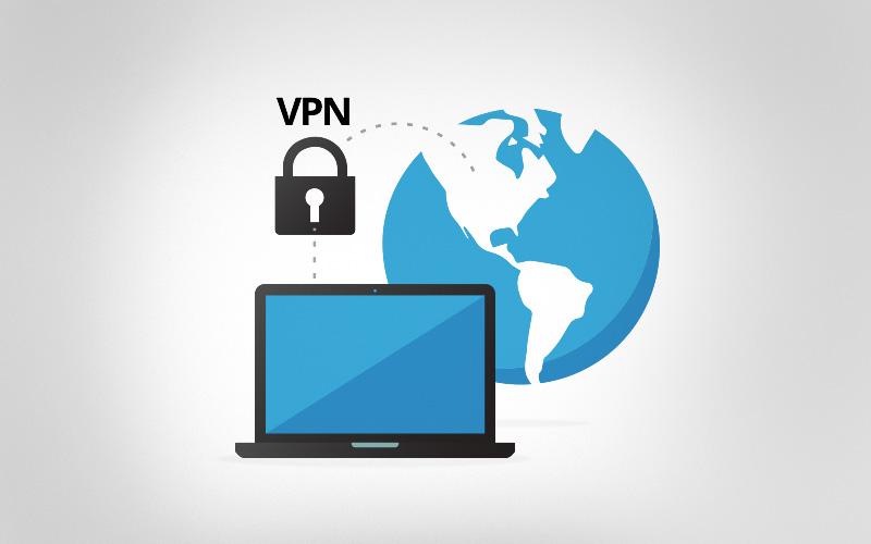 VPN - Pourquoi utiliser un VPN en 2019 ?