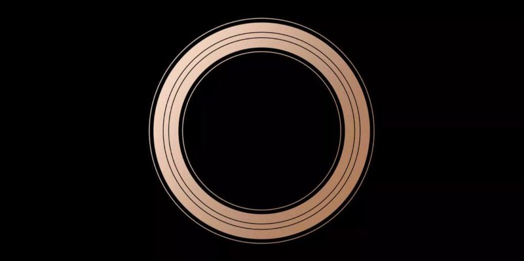 Suivez la keynote iPhone Xr, Xs, Xs Max & Apple Watch 4 en direct !