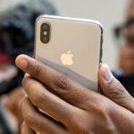 iPhone X Arriere Appareils Photo 739x493 150x150 - Déjà des rumeurs sur l'iPhone 6