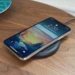 iPhone X Recharge Sans Fil 739x415 150x150 - Le FBI pourrait ne pas dévoiler la méthode utilisée pour déchiffrer l'iPhone