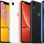 iPhone XR Apple 1 150x150 - iPhone 6 & iPhone 6 Plus : quels prix ?