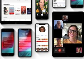 iOS 12, watchOS 5 & tvOS 12 : versions Golden Master (GM) disponibles
