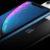 Keynote : Apple dévoile l'iPhone XR LCD et ses 6 coloris