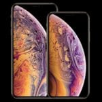 iphone xs xs max 150x150 - Keynote : Apple présente les iPhone XS & iPhone XS Max