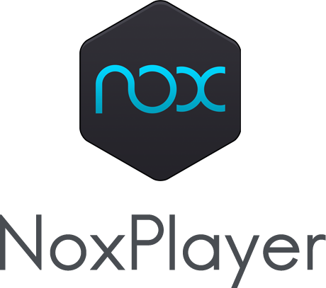 logo noxplayer - NoxPlayer : un excellent émulateur Android pour PC & Mac