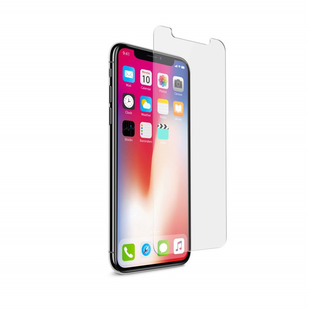 protection ecran iphoneX 1024x1024 - Coque iPhone XR, XS, XS Max & protection d'écran : que choisir ?