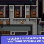 the escapists ios 150x150 - App du jour : Wakeout - Workout routines to wake up (iPhone & iPad)