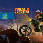 trials frontier 150x150 - Jeux de saut : 3 alternatives à Doodle Jump sur iPhone & iPad