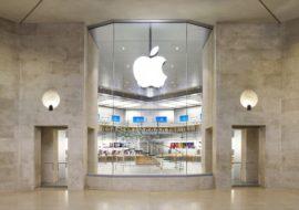 iPhone 12 : son lancement pourrait être reporté au mois de novembre