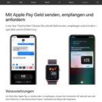 Apple pay cash Allemagne 521x450 150x150 - USA : Apple Pay permet de retirer de l'argent à un distributeur