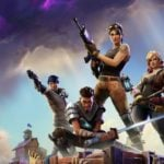 Fortnite 739x493 150x150 - Clash Royale, Pokémon Go : Top 10 des apps les plus rentables en 2016