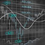 Comment choisir un conseiller pour un trading réussi ?