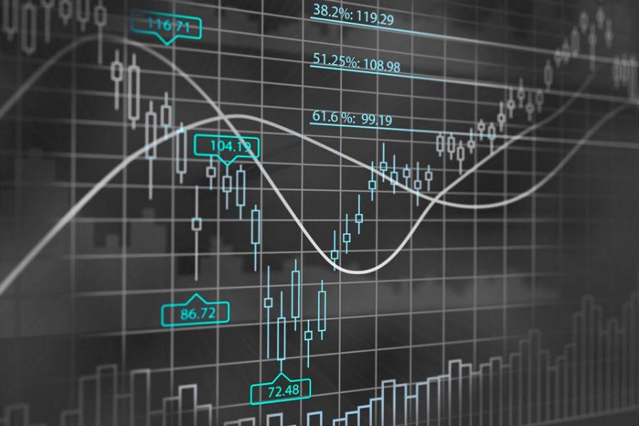 Trading Forex - Comment choisir un conseiller pour un trading réussi ?