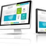 creer site mobile responsive 150x150 - Fotopedia : 9 apps gratuites