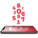 Fonvirtual : standard téléphonique, numéro virtuel & téléphonie WebRTC