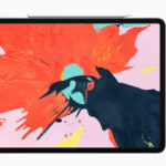 iPad Pro 2018 Apple 150x150 - iPad Pro : la tablette 12 pouces qui révolutionnera les notebooks ?