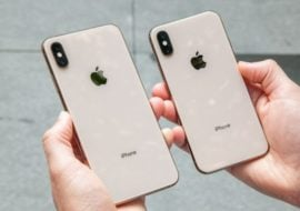iPhone XS & XS Max : une excellente autonomie d'après Consumer Reports