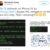 Le jailbreak iOS 12 de l'iPhone XS réussi par la team PanGu