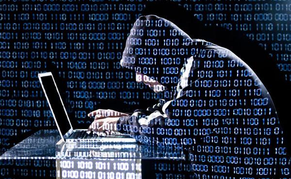 piratage internet - 5 erreurs de sécurité à éviter pour conserver son argent et sa vie privée