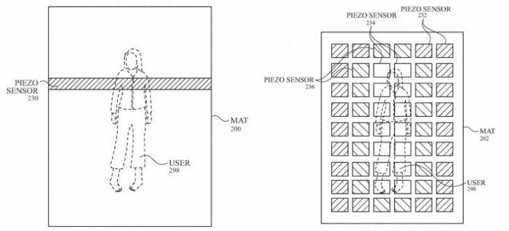 Apple dépose un brevet pour améliorer le sommeil des utilisateurs