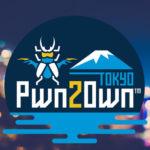 Pwn2Own Tokyo 2018 150x150 - Trouver un faille dans l'iPhone 7 peut rapporter 100 000 $