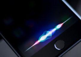 Siri : Apple planche sur un mode hors-ligne