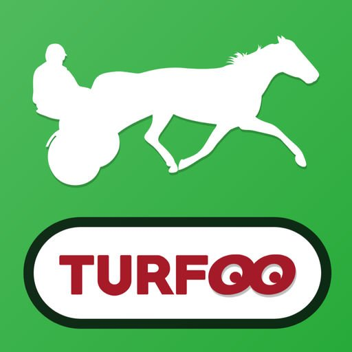 Turfoo : l'application ultime pour suivre le Turf sur iPhone & Android