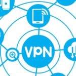 5 bonnes raisons d'utiliser un VPN en 2018