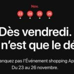 apple black friday 2018 150x150 - Cyber Monday 2019 : PureVPN casse les prix !