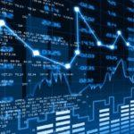 Les 5 meilleures applications de trading en 2018