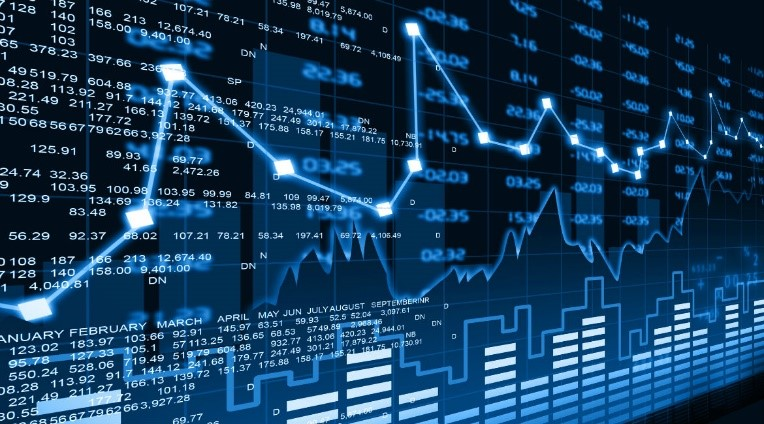 apps trading - Les 5 meilleures applications de trading en 2018