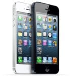 Apple enterre officiellement l'iPhone 5