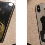 iphone explosif ios 12 600x300 150x150 - États-Unis : un iPhone 6 Plus explose pendant sa recharge