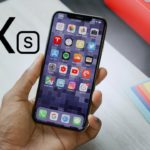 iphone xs 150x150 - Wico i6 : prise en main de la copie chinoise de l'iPhone 6
