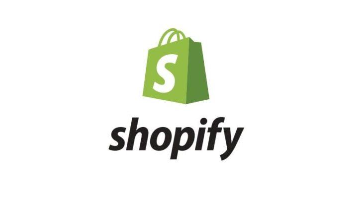 Les avantages de choisir un nom de domaine avec Shopify