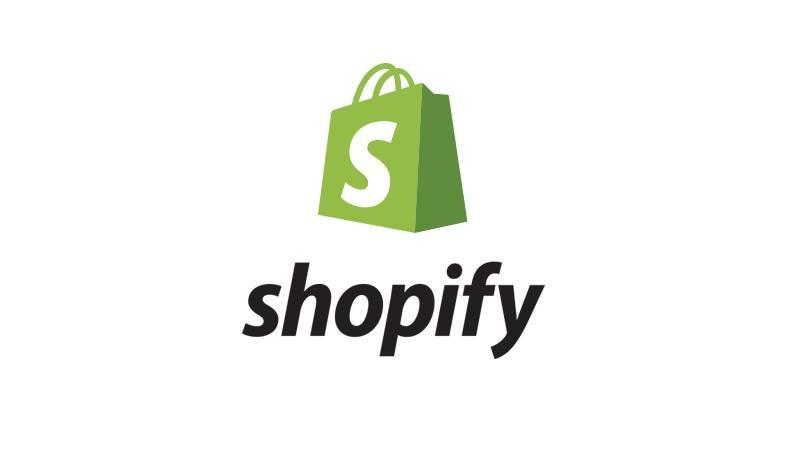 shopify - Les avantages de choisir un nom de domaine avec Shopify