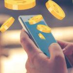 smartphone reductions 150x150 - Les ventes de smartphones devraient chuter de 15% en 2020
