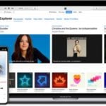 Apple Music MacBook Pro iPhone Apple Watch HomePod 739x378 150x150 - iOS 8 : vers un partenariat entre Apple et Shazam ?