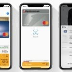Apple Pay Allemagne 739x459 150x150 - Apple Pay bat des records en Chine